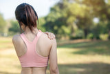 What Causes Shoulder Blade Pain and Treatments