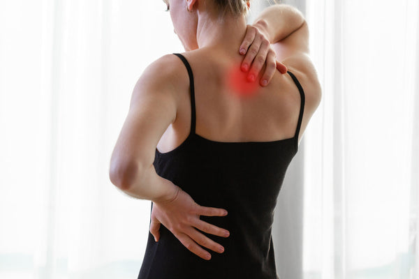sciatica as back pain cause