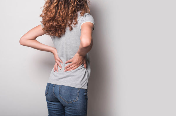 sciatica back pain