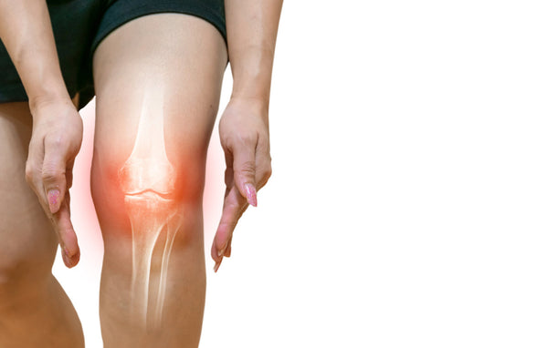 risk factors of Osteoarthritis