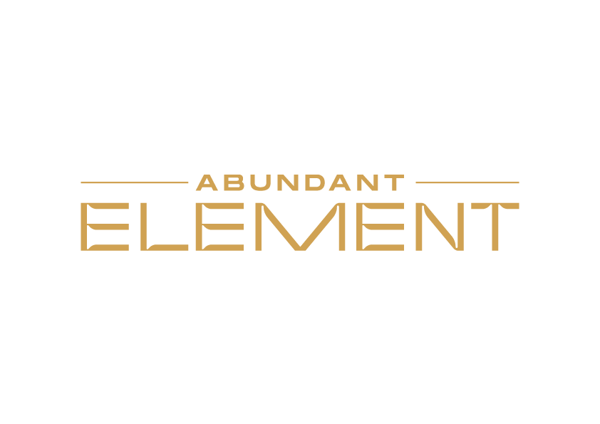 Introducing ELEMENT