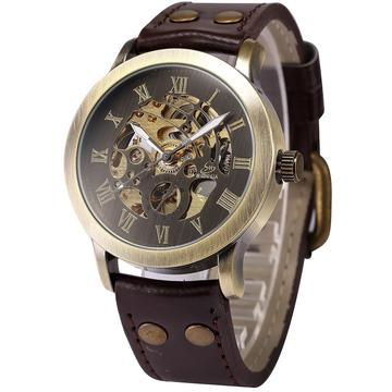 BLACK FRIDAY Steampunk Watches!! Buy Now! Don't miss out...