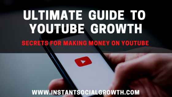 ULTIMATE-GUIDE-TO-YOUTUBE-GROWTH