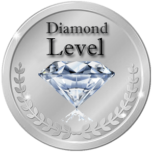 Diamond-level-ecommerce-website-package