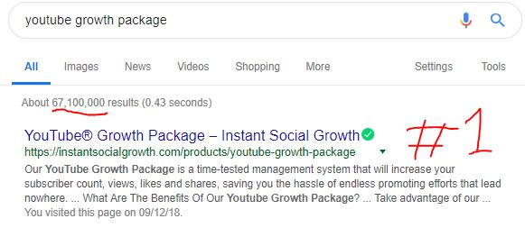 rank-number-one-google-seo-agency