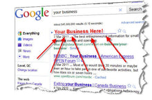 high-ranking-seo-marketing-services