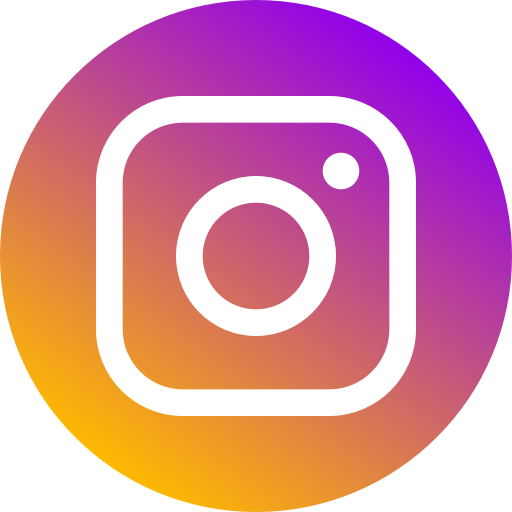Instagram Management Packages