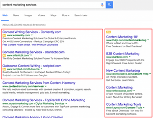 vancouver-content-marketing-ppc-ads
