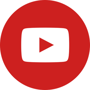 YouTube Growth Service
