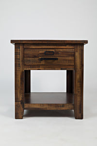 West Kalowna Collection - Lifestyle Furniture