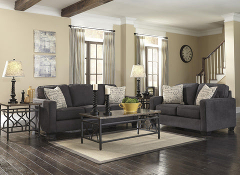 Mason - Lifestyle Furniture