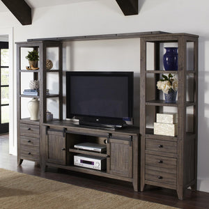 Madison Country Barnwood