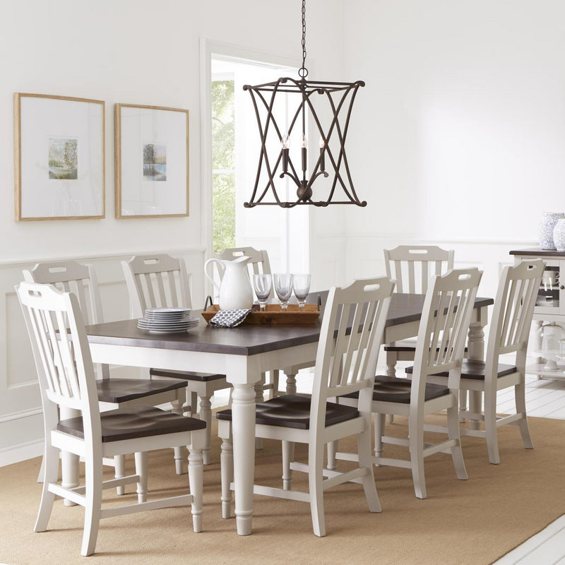 Orchard Park Dining Set - Lifestyle Furniture