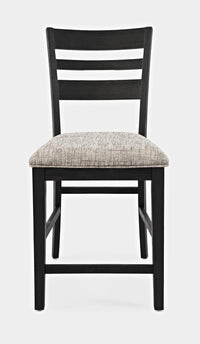Altamonte Dark Charcoal - Lifestyle Furniture