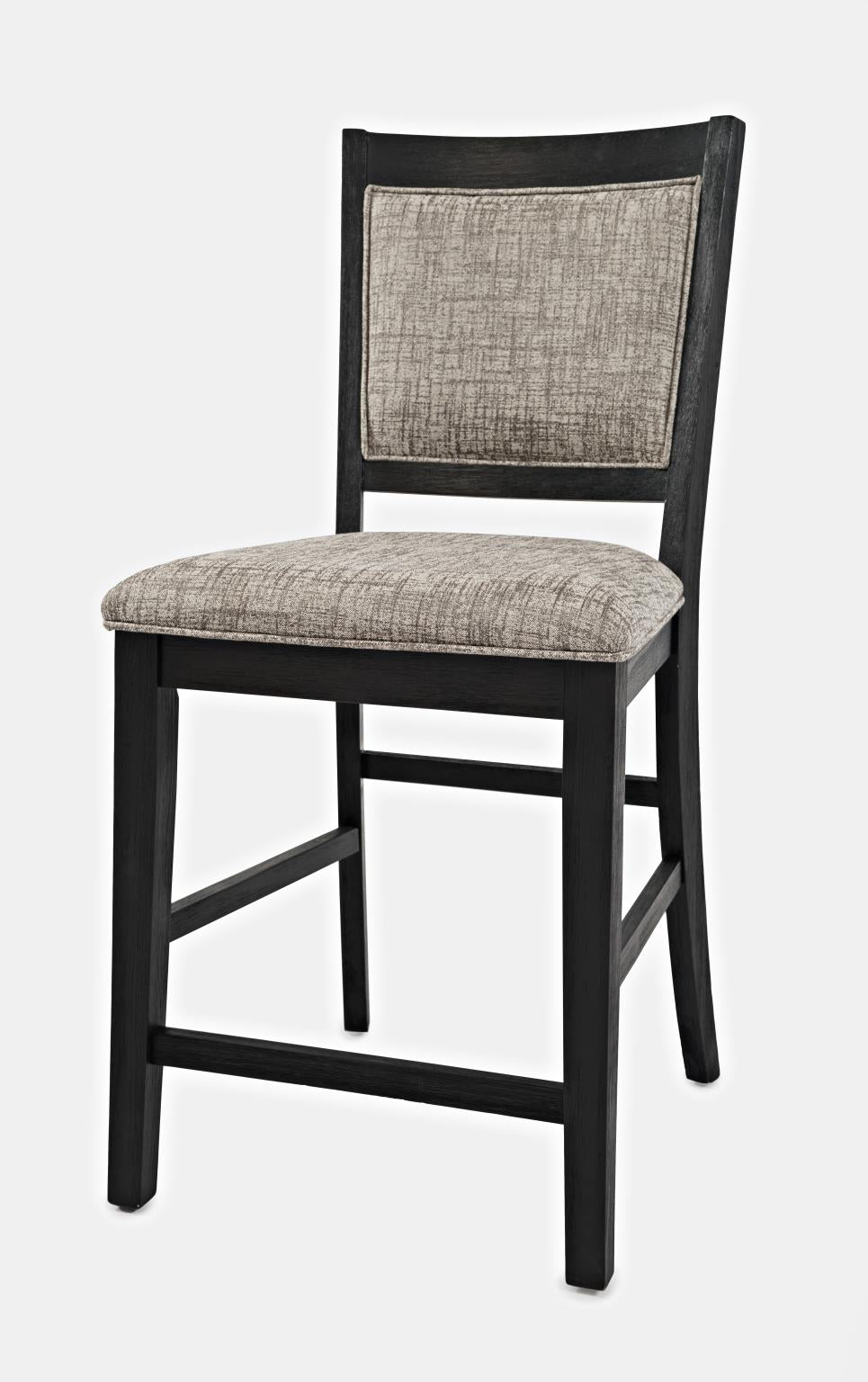 Altamonte Upholstered  Counter Stool - Lifestyle Furniture