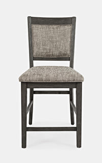Altamonte Brushed Grey - Lifestyle Furniture