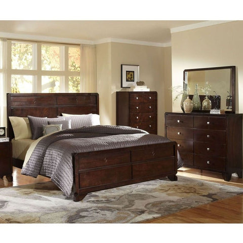 Fullerton - Lifestyle Furniture