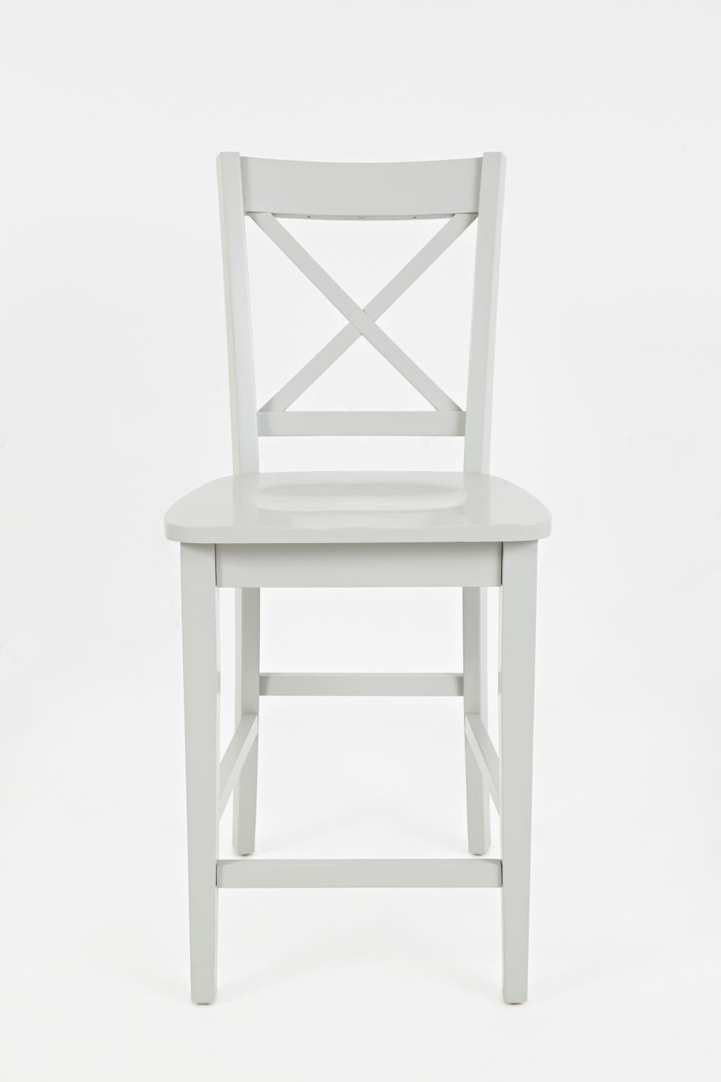 Eastern Rosella Counter Height Stools - Lifestyle Furniture
