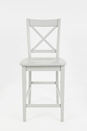 Eastern Rosella Counter Height Stools