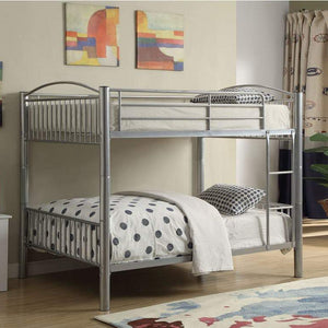 Appoch Full Bunk Bed