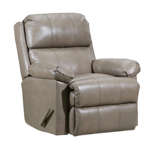 Lane Home Furnishings 4205 3 Way Rocker, Recliner