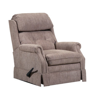 Lane Home Furnishings 4209 Swivel Recliner