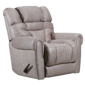 Lane Home Furnishings 4210 Gatlan Taupe  Rocker Recliner