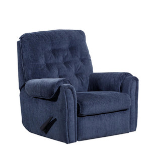 Lane Home Furnishings 4211 Whammy Pleasant Glider Recliner