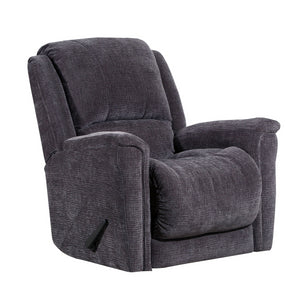 Lane Home Furnishings 4214  Rocker, Recliner