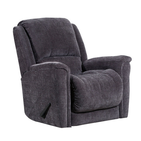 Lane Home Furnishings 4214  Rocker, Recliner - Lifestyle Furniture