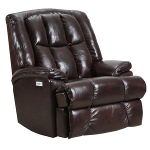 Lane Home Furnishings 4503 ComfortKing Super Value Chestnut Wallsaver Recliner