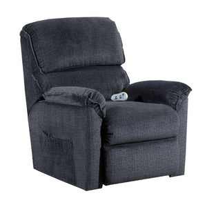 Lane Home Furnishings 4601  Barron Slate Lift Chair
