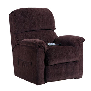 Lane Home Furnishings 4601  Candor Mocha Lift Chair