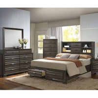 Alabama - Lifestyle Furniture