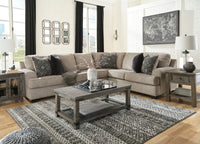 Shelly - Lifestyle Furniture