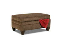 Albany Chestnut - Lifestyle Furniture