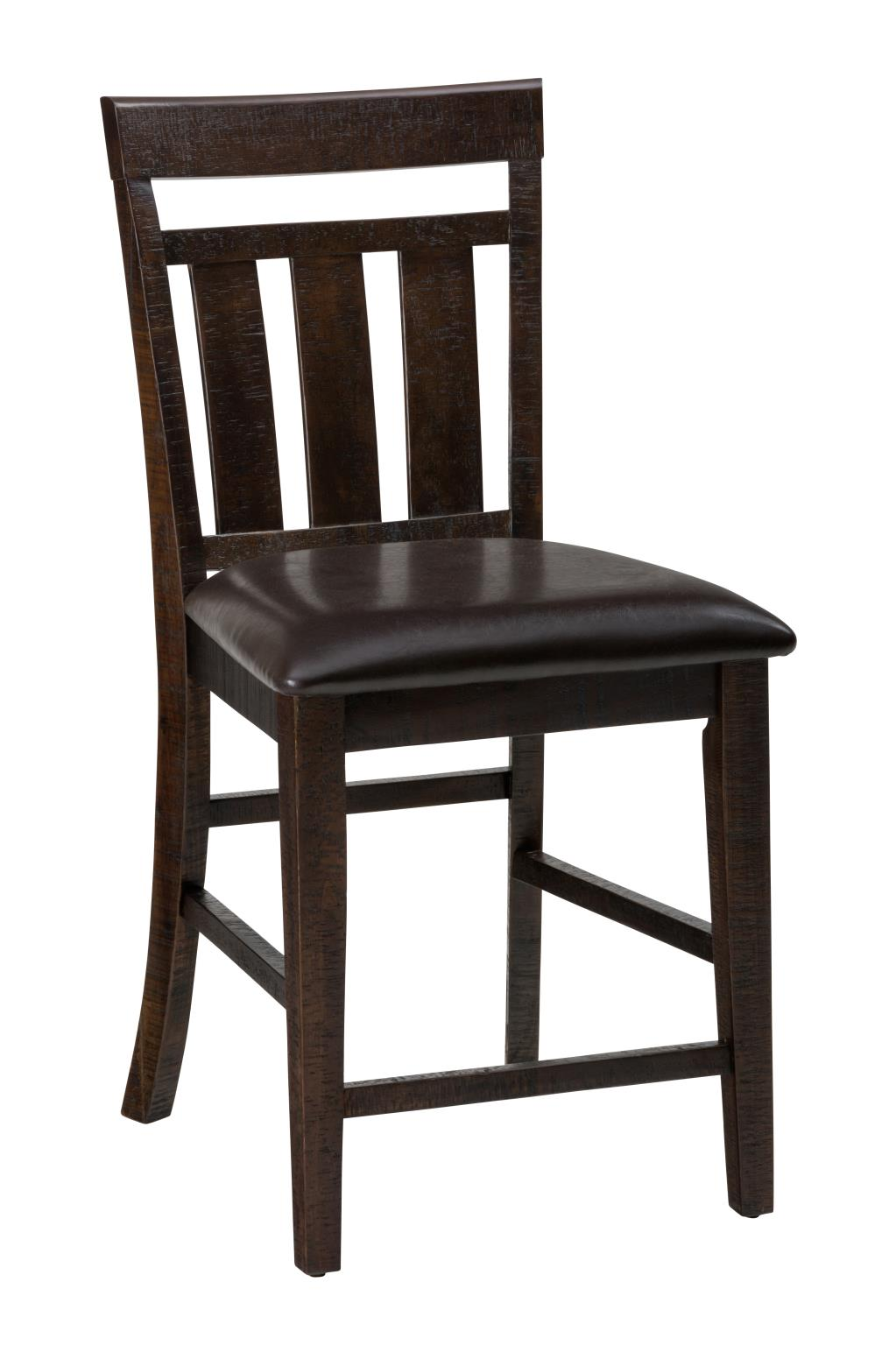 Kona Grove Counter Stool - Lifestyle Furniture