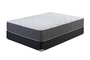 Sarini Firm Mattress
