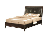 Diamond Tufted Youth - Lifestyle Furniture