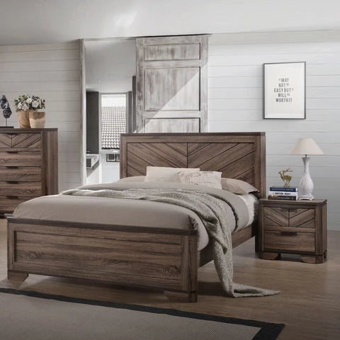 Elmwood Juvenile - Lifestyle Furniture