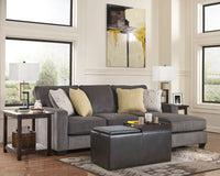 Samantha - Lifestyle Furniture