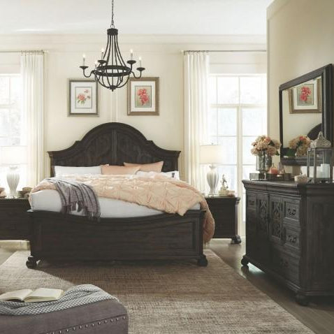Bellamy - Lifestyle Furniture