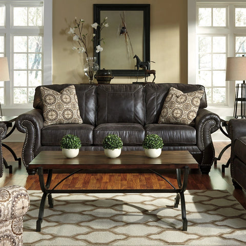 Montana 1 - Lifestyle Furniture