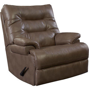 Lane Home Furnishings ComfortKing 8424 Rocker, Recliner