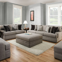 Dublin Briar - Lifestyle Furniture