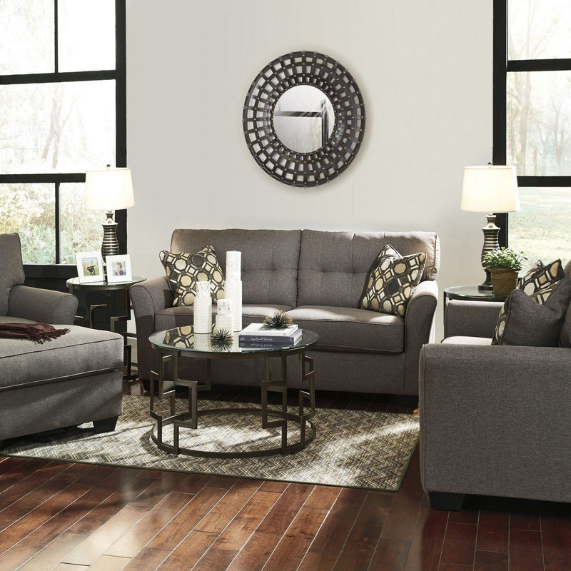 Omaha - Lifestyle Furniture