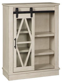 A 4000133 Bronfield - Lifestyle Furniture