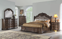 Churchill - Lifestyle Furniture