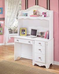 Caily - Lifestyle Furniture