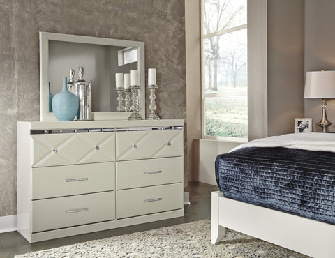 GO - Lifestyle Furniture